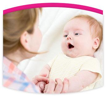 Annapolis Pediatric Gastroenterology and Nutrition